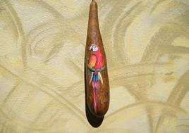 indigène Kekoldi costa rica voyage agence de voyage kekoldi