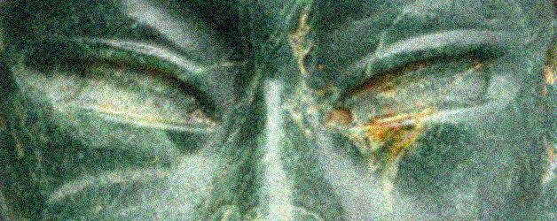 musée de jade costa rica voyage san josé culture