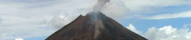 volcans-costa-rica-voyage