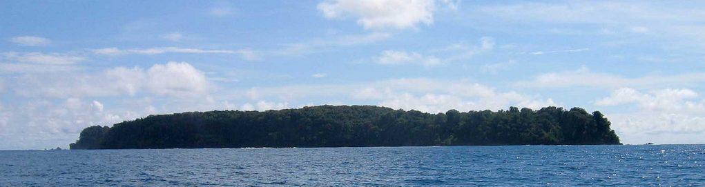 isla_del_cano_costa_rica_voyage