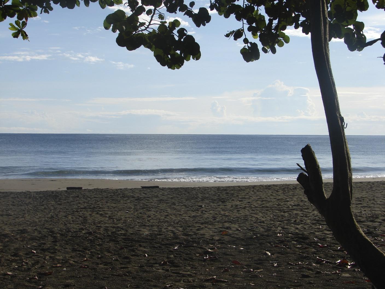 Playa_Negra,_Puerto_Viejo_costa_rica_voyage