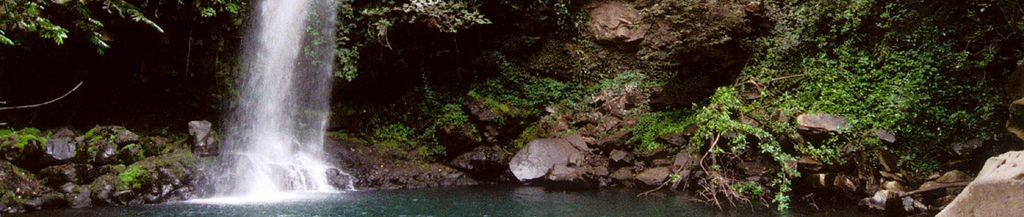 parc national rincon de la vieja costa rica voyage