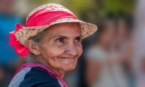 zone bleue de nicoya centenaire costa rica voyage agence francophone sur mesure