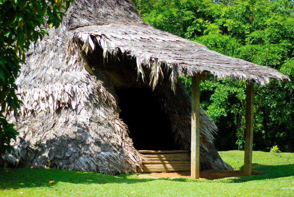 indigènes du Costa Rica voyage francophone sur mesure