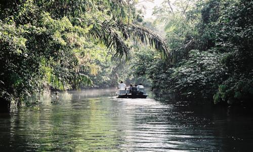 parcs naturels parc national costa rica voyage agence francophone française sur mesure
