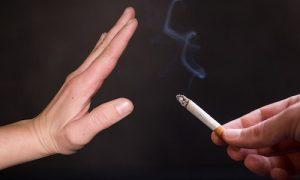 loi antitabac, stop tabac, costa rica voyage, agence francophone, sur mesure
