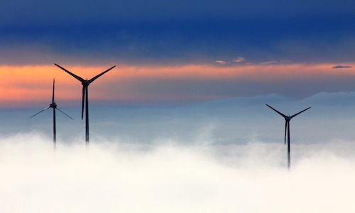 énergie verte au Costa Rica, éolienne, costa rica voyage, agence francophone, sur mesure