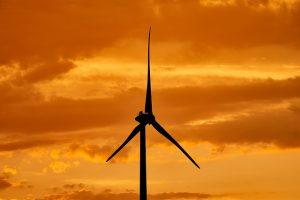 énergie verte, éolienne, costa rica voyage, agence francophone, sur mesure