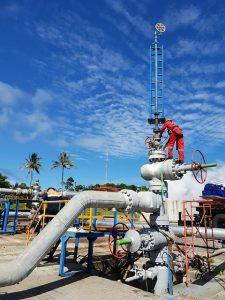 énergie verte, géothermie, costa rica voyage, agence francophone, sur mesure