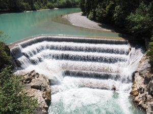 énergie verte, hydraulique, costa rica voyage, agence francophone, sur mesure