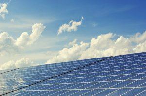 énergie verte, panneaux solaires, costa rica voyage, agence francophone, sur mesure
