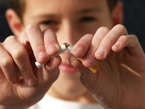 loi antitabac, plus de cigarette, costa rica voyage, agence francophone, sur mesure