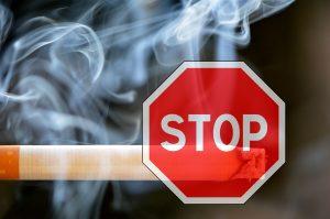 loi antitabac, stop cigarette, costa rica voyage, agence francophone, sur mesure