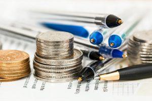 taux de change, monnaie du costa rica, mots clefs principaux: costa rica voyage, agence francophone, sur mesure