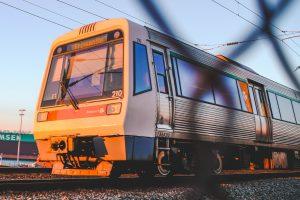 train électrique, transport vert, costa rica voyage, agence francophone, sur-mesure
