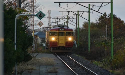 train électrique au Costa Rica, transport durable, costa rica voyage, agence francophone, sur-mesure