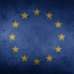 union européene, drapeau, costa rica voyage, agence francophone, sur-mesure