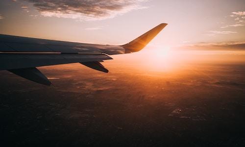 avion; voyage sur mesure au costa rica, costa rica voyages
