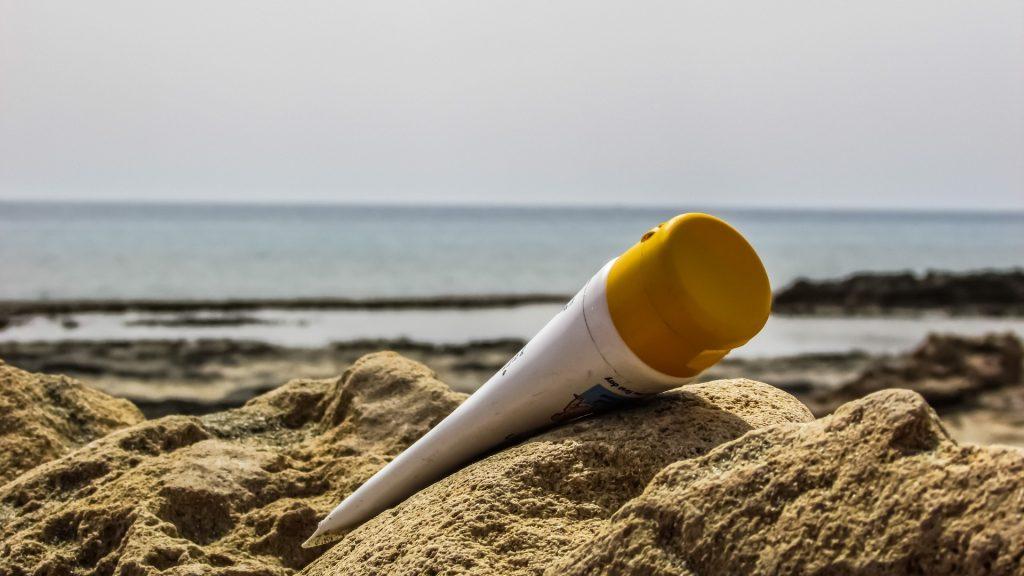 crème solaire éco-responsable, costa rica voyage, agence de voyage francophone, sur mesure