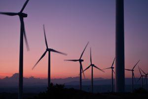 énergie verte, éolienne, costa rica voyage, agence de voyage francophone, sur mesure