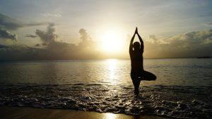 yoga au costa rica, yoga, costa rica voyage, agence francophone, sur mesure