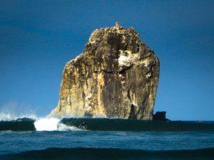 surfer au costa rica, roca bruja, costa rica voyage, agence francophone, sur-mesure