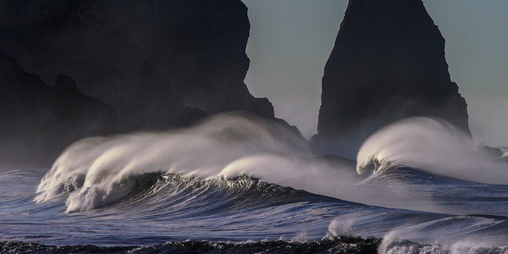 surfer au costa rica, vagues, costa rica voyage, agence francophone, sur-mesure