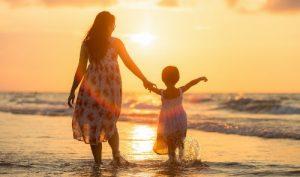 famille au Costa Rica, enfants, costa rica voyage, agence francophone, sur-mesure