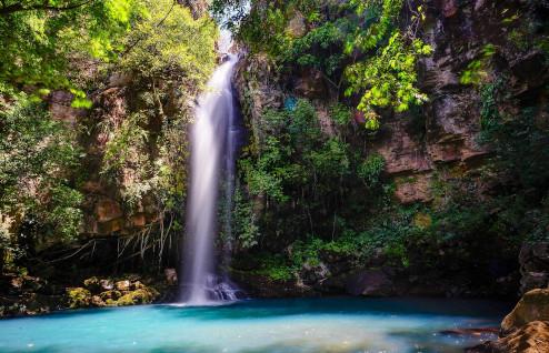 voyageur responsable au Costa Rica, paresseux, costa rica voyage, agence francophone, sur mesure