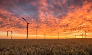 défis écologiques du Costa Rica, éoliennes, Costa Rica Voyage, agence francophone, sur-mesure