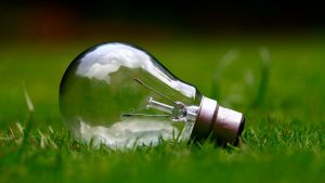 défis écologiques du Costa Rica, énergie verte, Costa Rica Voyage, agence francophone, sur-mesure