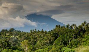 durée de séjour au costa Rica, volcan, costa rica voyage, agence francophone, sur-mesure
