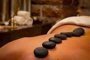 le tourisme bien-être au Costa Rica grâce aux massages, costa rica voyage, agence francophone conçoit des voyages sur-mesure